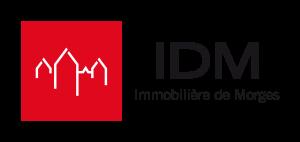 IDM Immobilière de Morges Sàrl